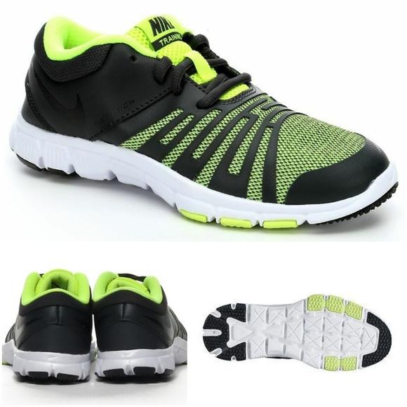 Nike Shoes | Training Flex Show Tr 5